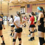 2013-tryouts9