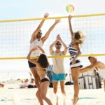 volleyball-for-abs-and-skiing-for-a-peachy-bum-the-best-sports-for-toning-specific-body-parts-136427142991902601-180513075013